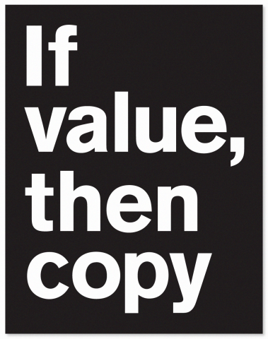 If_value_poster