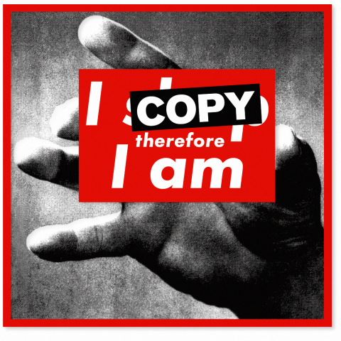 i_copy_therefore_0